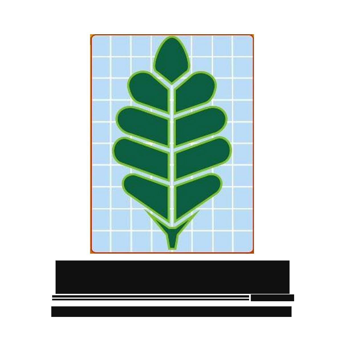 Agrobiológica