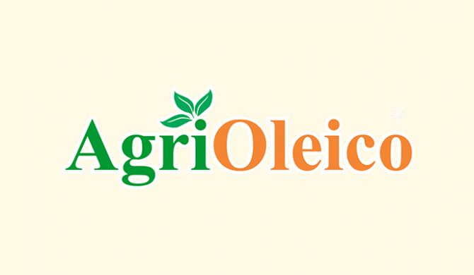 Agrioleico