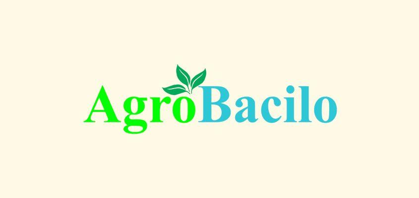 AgroBacilo