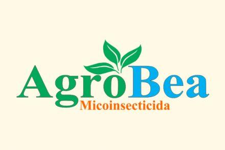 Agrebea