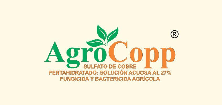 Agrocopp