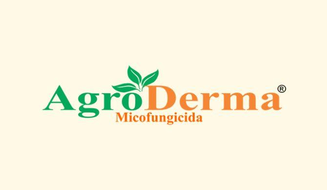 Agroderma