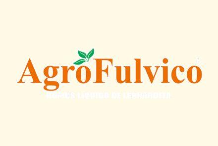 Agrofulvico