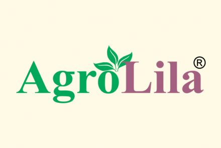 Agrolila
