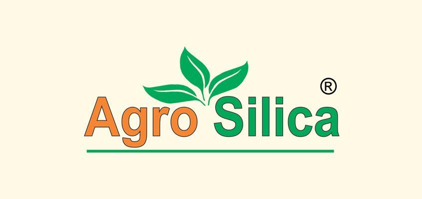 Agrosilica