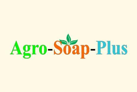 Agro Soap Plus
