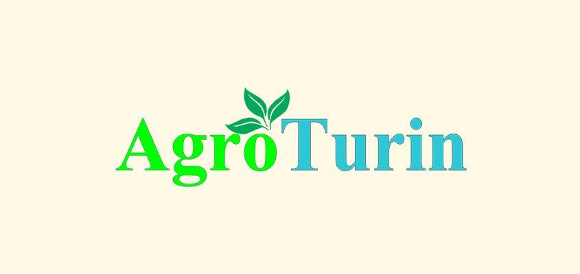 Agroturin