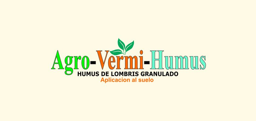Agrovermi Humus