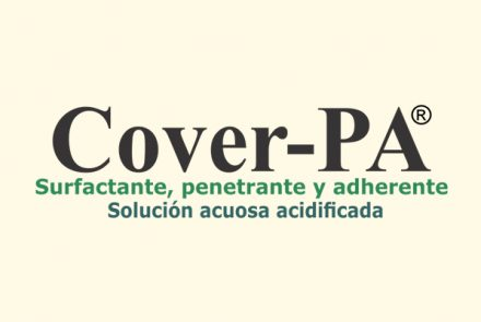 Cover-PA