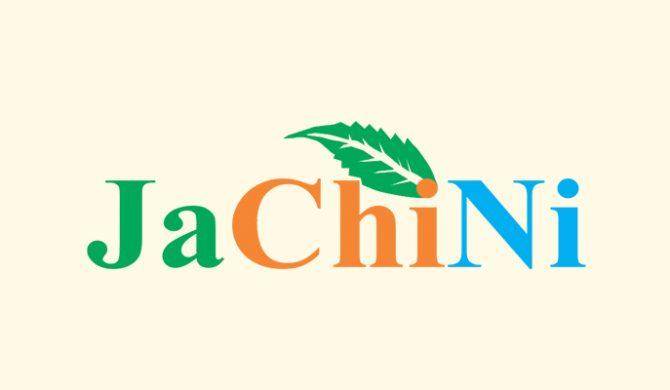 JaChiNi