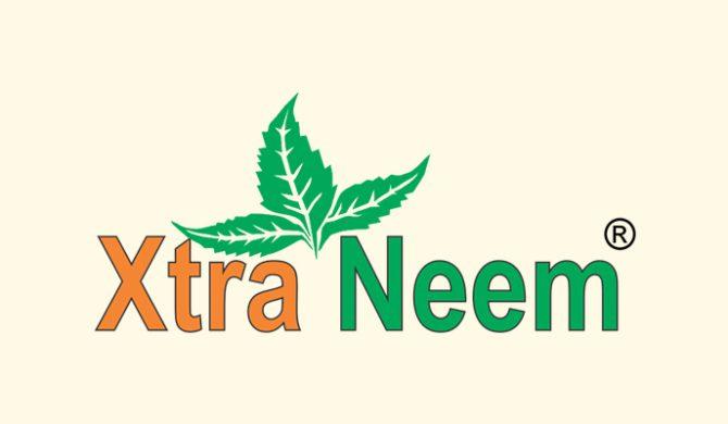 Xtra Neem